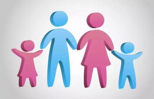 福建省人口发展规划出炉!2020年福建总人口将达到4100万