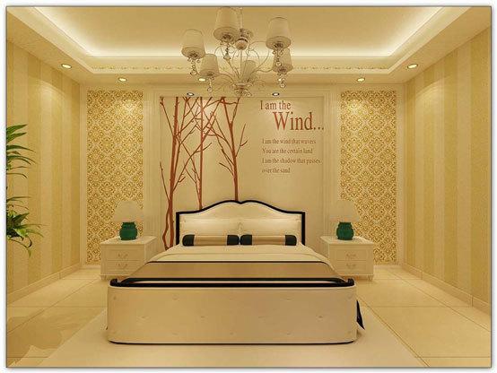 浪漫纯美的蓝天豚硅藻泥家装背景墙,寒冬温暖你
