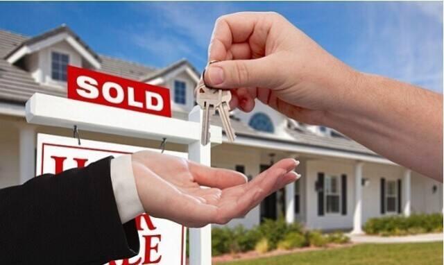 购房过户哪种最划算?看清三种形式,房屋产权过户不糊涂