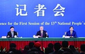 央行副行长潘功胜:房贷利率变化符合市场化要求