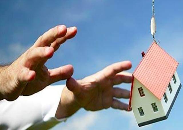 重磅消息,明年为让刚需能买上房,房价或下跌10%以上?