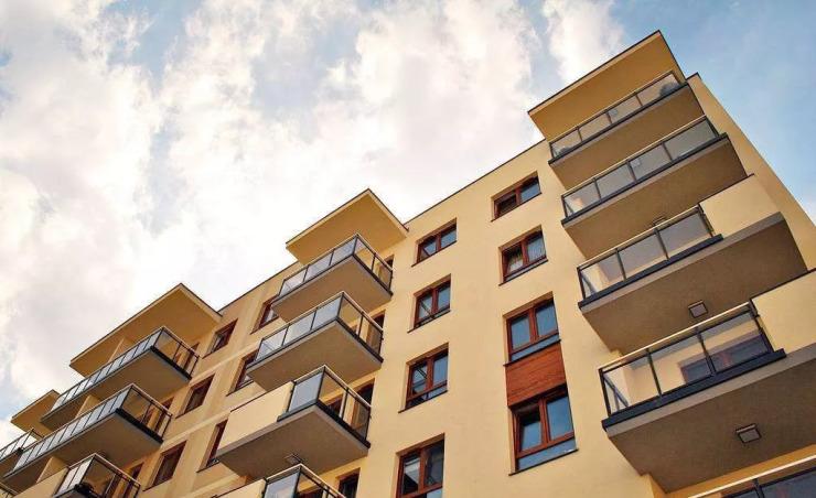 宁波将深化改革住房制度!租房每月最高可提公积金1000元,你怎么看?
