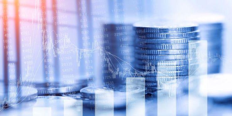 央行降准释放7500亿增量资金 如何影响股市、债市、房地产市场?