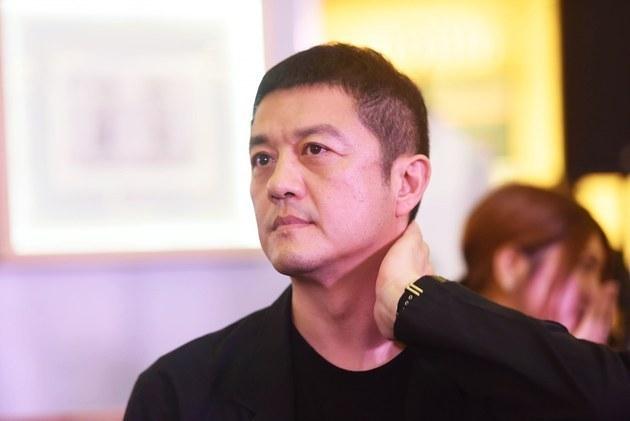 李亚鹏因4000万元被列为被执行人 祸起所投丽江房产项目6年前引资