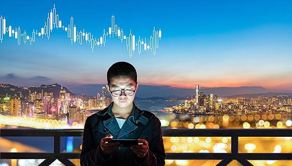 【午市点评】贵州茅台结束六连跌 市场底部区域易关注错杀优质蓝筹股