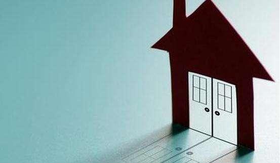 购房者担心三四线城市房价大幅度下降, 其实没必要