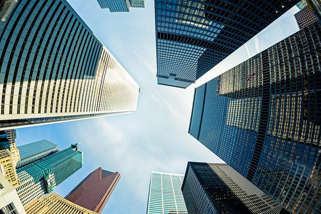 """国务院参事仇保兴:城镇化上半场追求GDP增长 下半场应""""以人为本"""""""