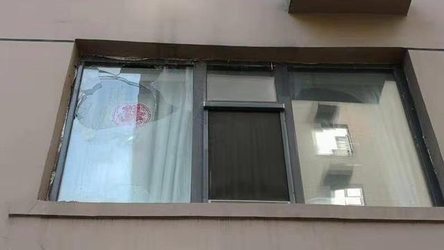 虚设无抵押贷款并暴力催债 黑龙江39人涉黑恶被控制