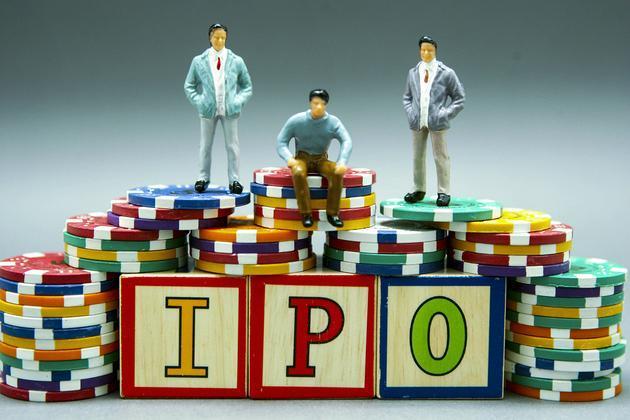海伦堡赴港IPO的危与机:千亿征途浮现高负债隐忧