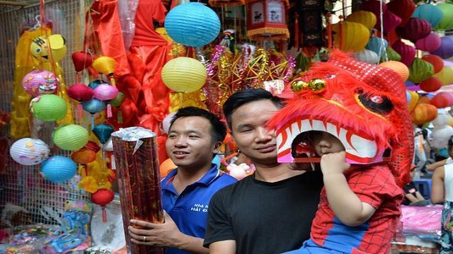 越南会成为新的亚洲之星吗