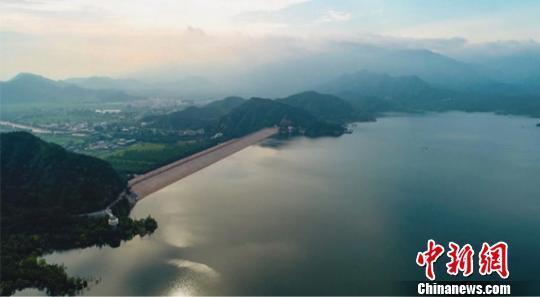 北京将严守生态保护红线 7个区每年获支持至少6亿元