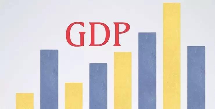 2017年岑溪gdp是多少个亿_岑溪是哪个省的哪个市