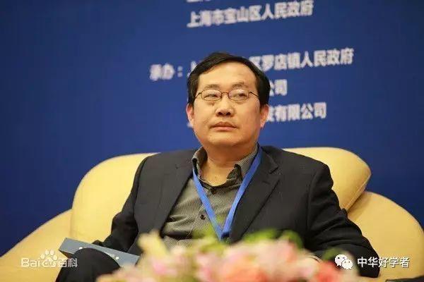 农地关系的惊人变化会将中国社会连根拔起吗?