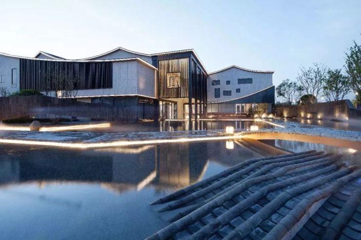 中南建设:地产建筑双轮驱动 净利润增长1.8倍兑现高质量发展