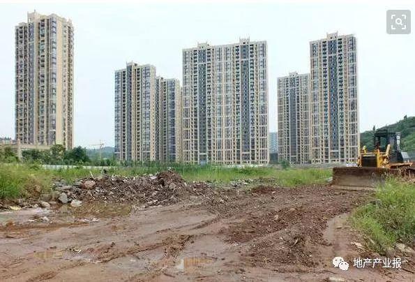 王健林谈中国三四线城市房价,句句实话,让人恍然大悟!