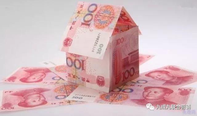 中国这样的房价上涨不叫泡沫,这才是房价上涨的根本原因