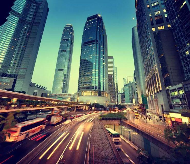 融创深耕大北京 与城市共生长