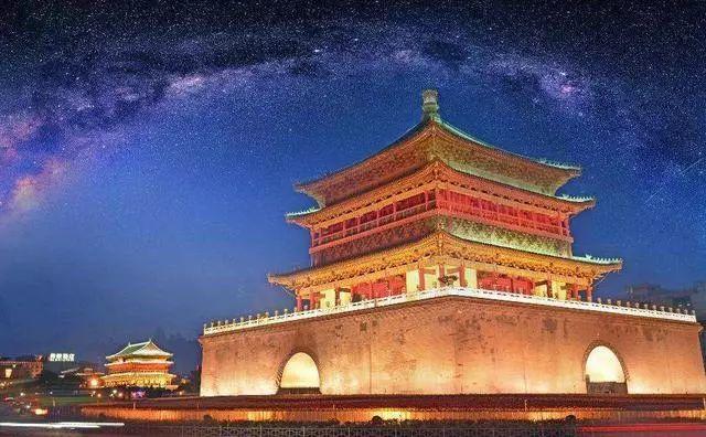 陕西房地产开发投资速度持续回升 西安购地速度减缓(9月21日 周五)