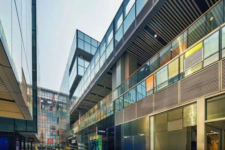 报告|三季度北京房地产市场数据解读