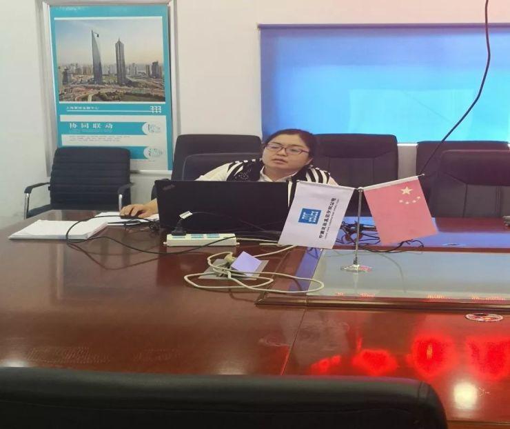 北京金茂府项目档案创标系列活动之长城杯验收资料培训