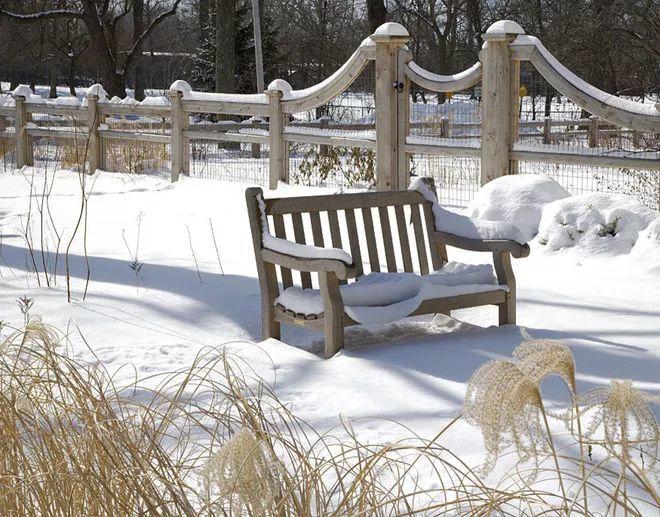 别在犯懒了!大蒙城提前入冬!这篇珍贵的房屋维护与冬季检查最全攻略送给你!