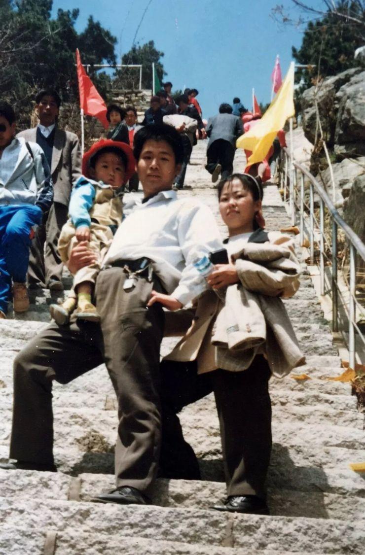 """致敬改革开放40周年丨仓储""""大拿""""陈永春 顺应时代是最好的生意经"""