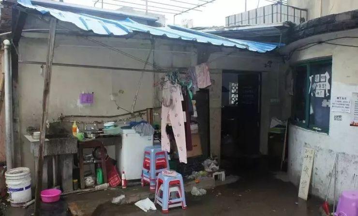 """什么情况?!普陀这个小区改造得居民连自己的家都""""不认识""""了……"""
