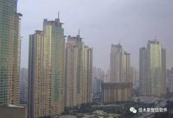 周末雜談十八:你家的高層住宅,真能住滿70年嗎?