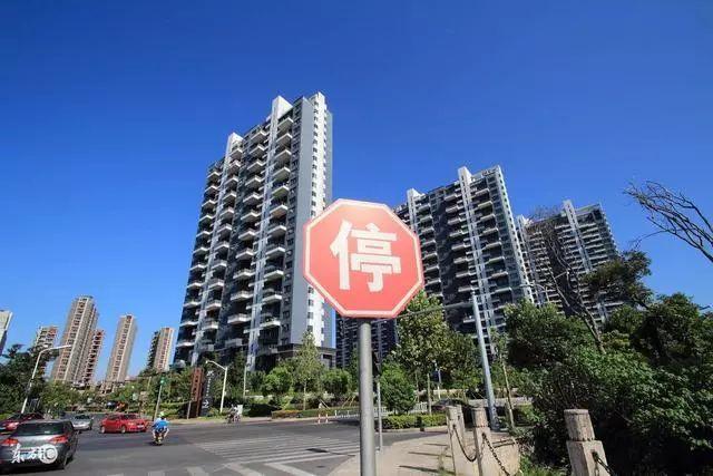 三四线城市房价下跌大局已定,已经购房的后悔吗?