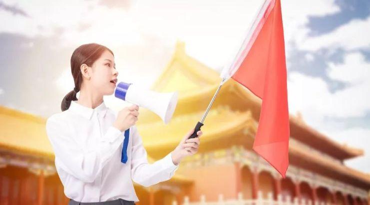 这个职业火了!90后女孩日收入千元,在杭州买了两套房