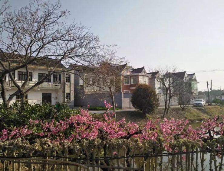 """的""""中国美丽休闲乡村""""有望增至18个!你去过其中几个?"""