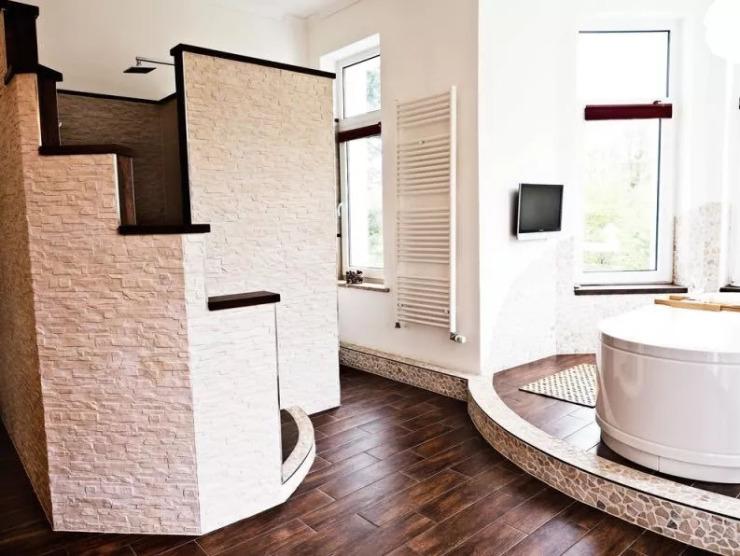 德国百年高端别墅出售,豪华装修性价比高,欲购从速