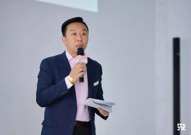 """LIVEABILITY 2018中丹宜居城市论坛""成功举办"