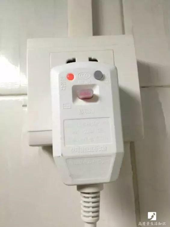 热水器应该一直开着,还是用时再开?西宁人可能做错了