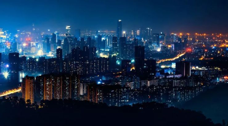 政策速览 | 深圳大部分城中村不拆了?全国楼市或深度盘整