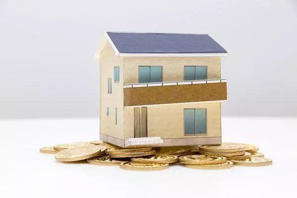 如果房价跌了:你是继续还房贷,还是弃房断供?