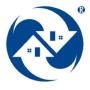 娄底市海汇房地产开发有限公司
